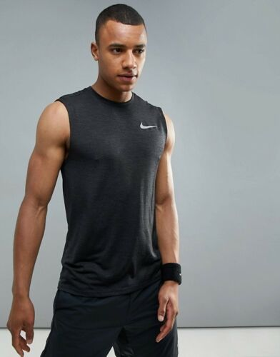 nike run breathe vest