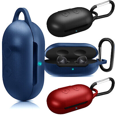 SAMSUNG GALAXY BUDS CASE COVER SLEEVE
