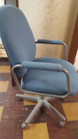 Office Chairs Winnipeg Manitoba Preview