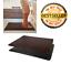 Anti-Fatigue-Floor-Mat-20-034-x-36-034-Comfort-Memory-Foam-Kitchen-Rug-4-COLORS-NEW miniature 1