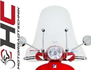 Vespa-Windschutzscheibe-Vespa-GT