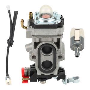 redmax fuel filter carburetor    fuel       filter    line for wya 172 ebz8001 ebz8050  carburetor    fuel       filter    line for wya 172 ebz8001 ebz8050