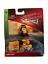 Disney-Pixar-Cars-3-Diecast-Mattel-3-Inch-Cars thumbnail 11