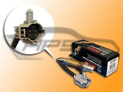 New Bosch OEM Oxygen O2 Sensor for Chrysler Dodge Jeep Plymouth Vehicles