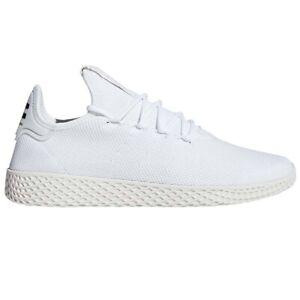 adidas scarpe hu