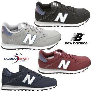 new balance gw500 donna