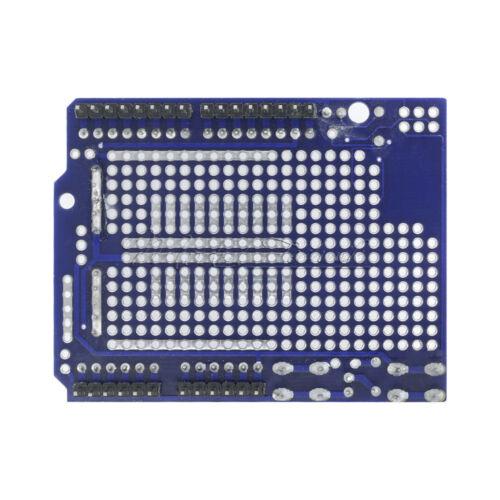 2n6726 Transistor bis 92 2n6726