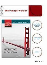 Ebook Akuntansi Intermediate Kieso