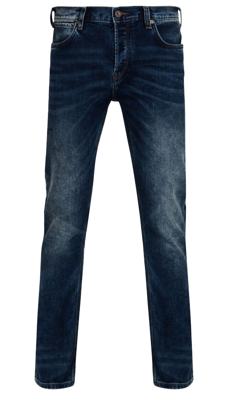 French Connection Jeans Indigo 55 Blau Taperot Slim Narrow Leg Denim Pants  | Sale Online  | Feinen Qualität  | Online Shop Europe