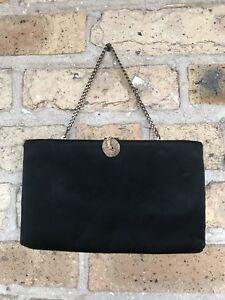 Black Vintage After Purse Clutch Five eBrxWdCo