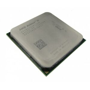AMD-Athlon-X2-B24-ADXB24OCK23GM-3-0GHz-Socket-II-AM2-AM3-CPU