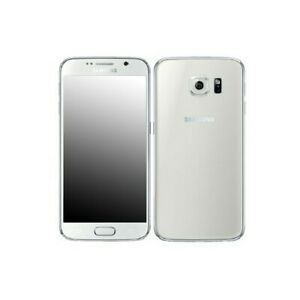 SAMSUNG-S6-32GB-Galaxy-EU-White
