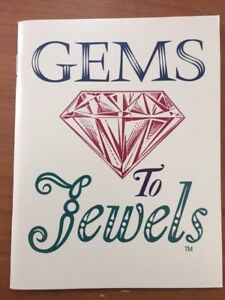 034-Gems-to-Jewels-034-mineral-and-gemstone-booklet