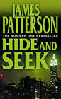 Hide and Seek by James Patterson (Paperback, 2006)