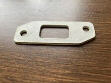 "1.5/"" od , 1.1/"" id OEM Genuine STIHL FUEL CAP GASKET 0000 359 1220"