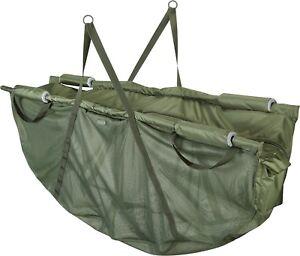 Wychwood-Floating-Weigh-Sling-H2443
