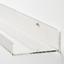 thumbnail 2 - IKEA Picture Ledge Floating Shelf 60cm Wall Photo Frame Book Acrylic Display