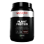 Musashi-Plant-Protein-Powder-For-Muscle-Growth-amp-Repair-With-Amino-Acids thumbnail 8