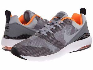 best cheap 70d4f 56439 Image is loading 749815-018-Nike-Air-Max-Siren-Print-Running-