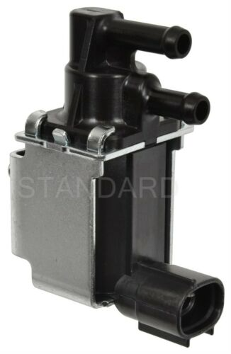 Standard Ignition CP668 Vapor Canister Purge Valve
