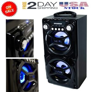 Big-Bluetooth-Speaker-Very-Loud-Best-Portable-Large-Tailgate-Outdoor-Party-Bass