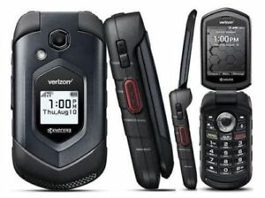 NEW-Kyocera-DuraXV-E4610-Verizon-LTE-4G-5MP-CAMERA-16GB-ANDROID-Phone-GEN-BOX