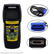 Portable U581 CAN OBD2 Car Fault Code Reader Diagnstic Tool For Honda Toyota GMC