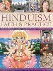 Hinduism Faith & Practice by Rasamandala Das (Paperback, 2014)