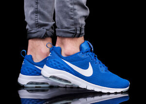 air max motion herren