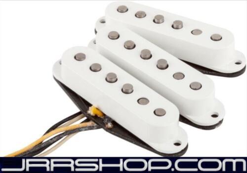 Fender Custom Shop Texas Special Strat Set New JRR Shop