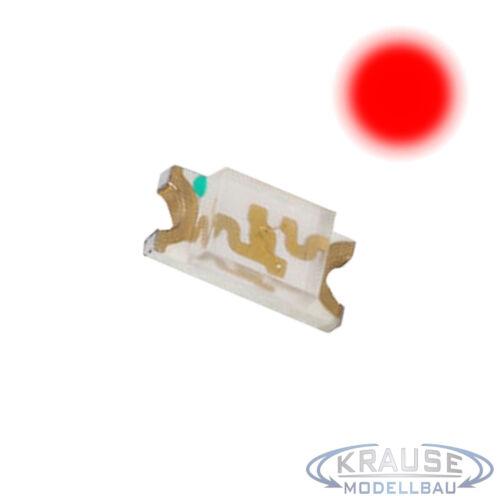 Pack 50-M8X55 coupe carré boulon /& écrou hexagonal CARRIAGE Coach Vis Fixation BZP