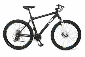 mountainbike fahrrad 26 zoll mtb damen herren. Black Bedroom Furniture Sets. Home Design Ideas