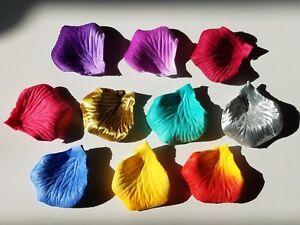 1000-10000pcs-Various-Colors-Silk-Flower-Rose-Petals-Wedding-Party-Decorations