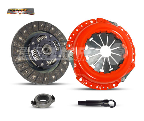 Bahnhof Stage 1 Clutch Kit for 1991-2006 Nissan Sentra Infiniti G20 1.8L 2.0L