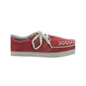 K A8447 T Sneaker U Ring Borgogna 2 Rocker 5qZpvOZx