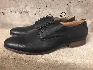 O`polo 45 pelle stringate Eleganti New Marc S302j in Size scarpe 6wdB8q4xq