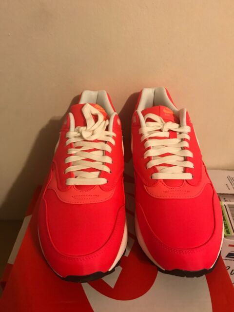 Mercurial 11 1 Nike Chaussures eBay Air Premium Max Size SnqSwWBHIv