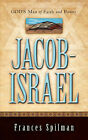 Jacob-Israel by Frances Spilman (Paperback / softback, 2007)