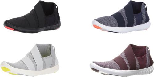 Under Armour Women/'s Street Precision Slip Metallic Shoes 4 Colors