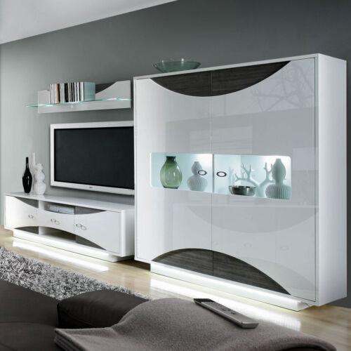 moebel akut auf ebay. Black Bedroom Furniture Sets. Home Design Ideas