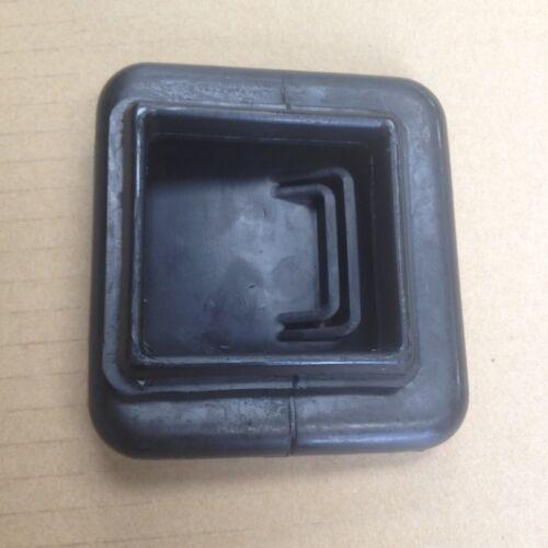 Mk2 Cortina Clutch Fork Rubber Boot