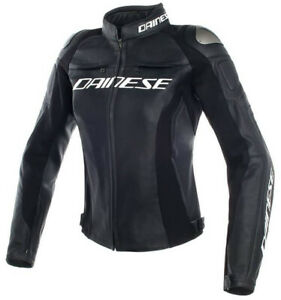 DAINESE-RACING-3-LADY-LEATHER-JACKET