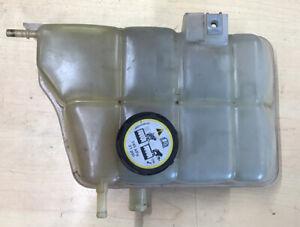 PX-Ranger-Radiator-Overflow-Tank-AB39-8K218-AA