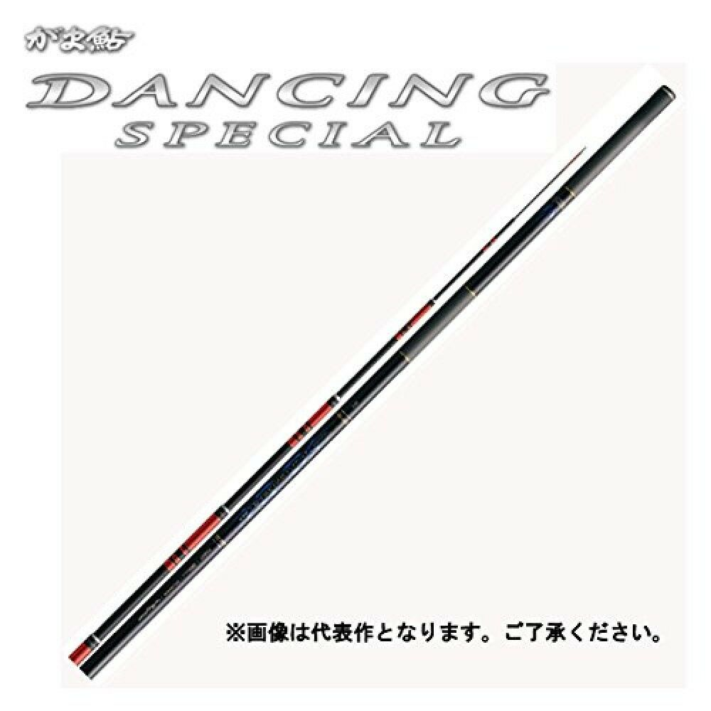 Gamakatsu Rod Gama Ayu Dancing Special MH 9.0m  From Stylish Anglers Japan  hot