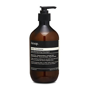 Aesop-Classic-Conditioner-500ml-Soften-Freshen-Hydrated-Disentangled-Hair-17252