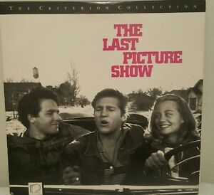 The-Last-Picture-Show-Criterion-Widescreen-Laserdisc-CLV-Interview-Jeff-Bridges