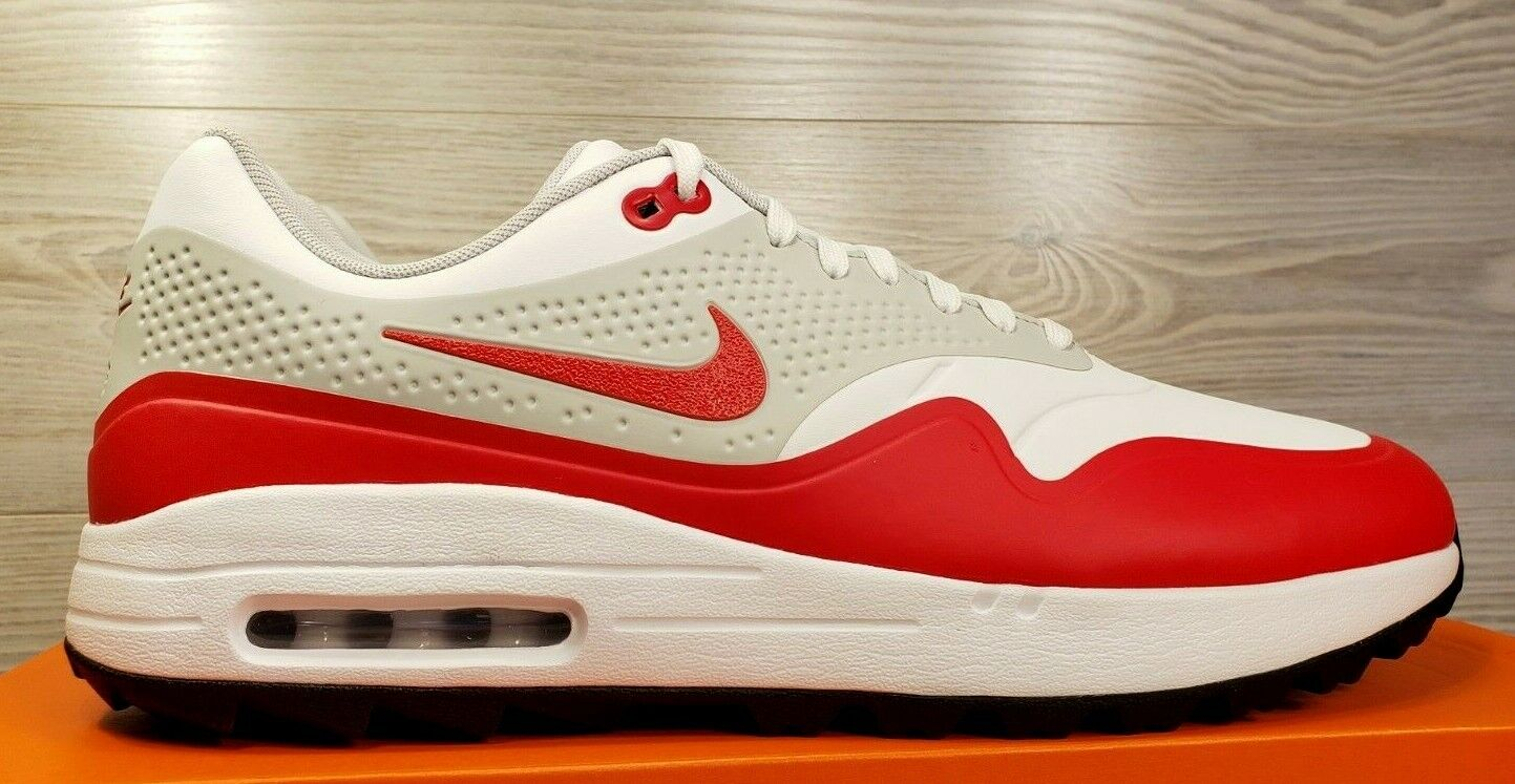 Air Max 90 Yeezy Women Red Original Nike Air Max Air Max