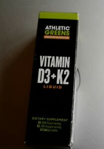 Athletic-greens-vitamin-D3-K2-liquid-24-5-ml