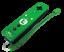 miniature 35 - Genuine Nintendo Wii Controller Remote Selection Wii U Nunchuck Motion Plus Mote