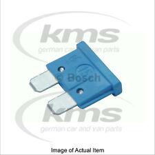 8JS 711 687-002 HELLA FUSIBILE D 73 15 un Blu